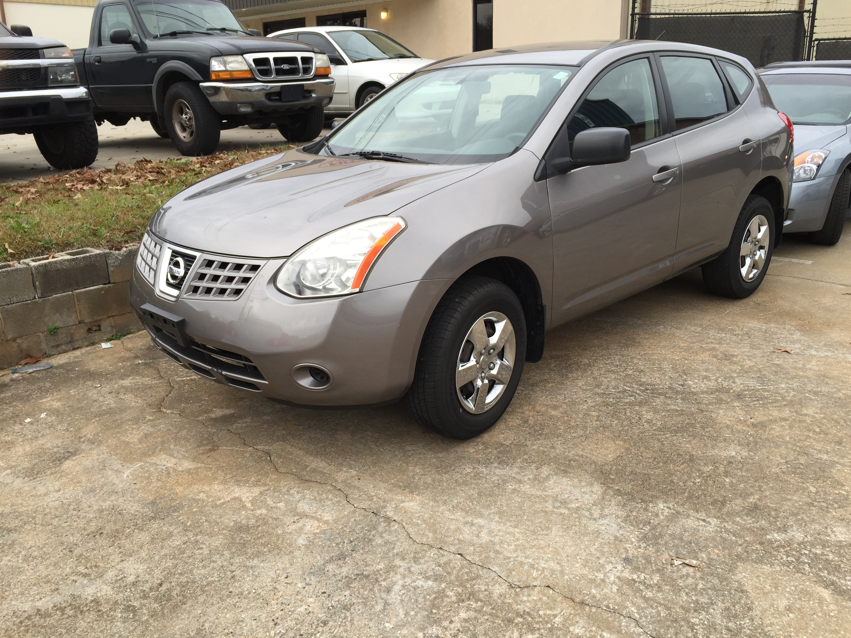 for recalled nissan separate select murano issues rogue news auto